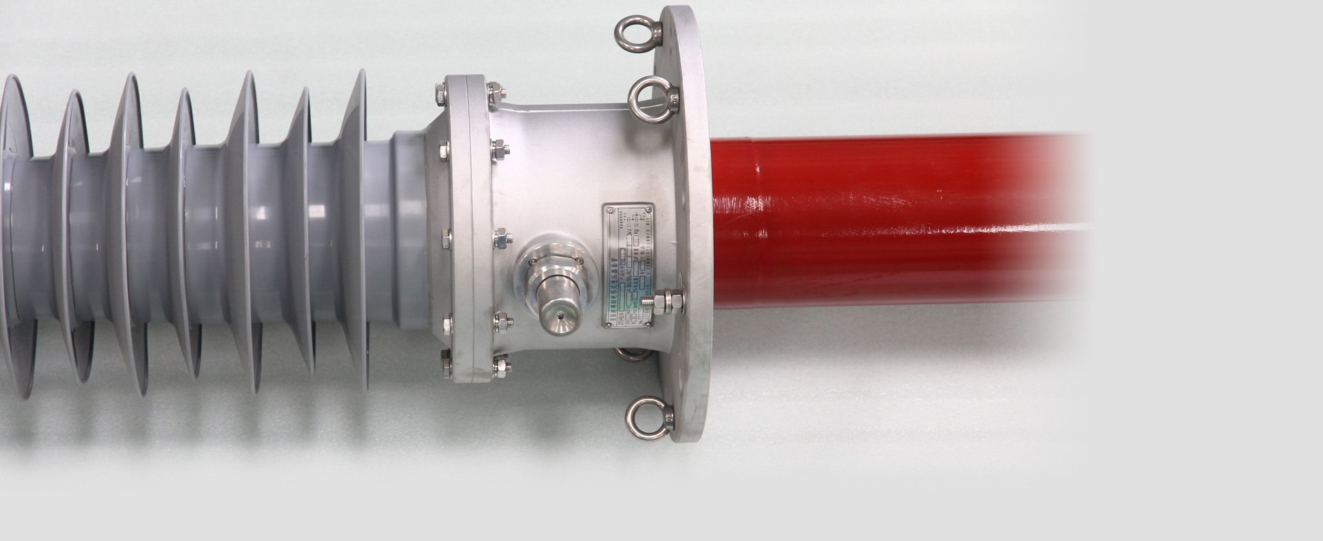 Built-in monitoring of high voltage insulation degradation available in all RHM International products
