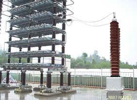 shunt-capacitor-bank
