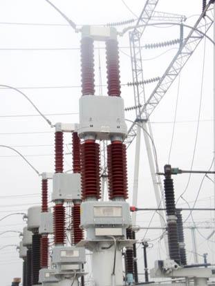 RHM-Current-Transformer--LRGBJ-ZH-220-1