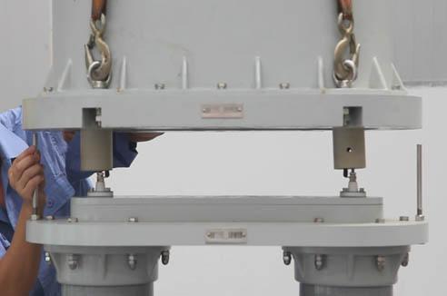 RHM-Current-Transformer--LRGBJ-ZH-300-easy-assembly-1