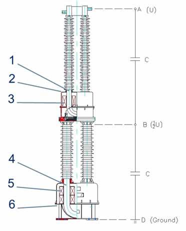 RHM-Current-Transformer-cascade-(double-decker)-CT-1
