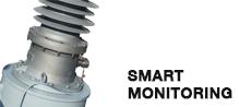 smart-monitoring