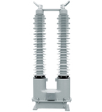 Optical/Electronic Current Transformer - IEC 61850 Ready - RHM International