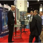IEEE Power & Energy Society T&D Conference and Exposition Denver, Colorado