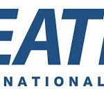 CEATI International logo